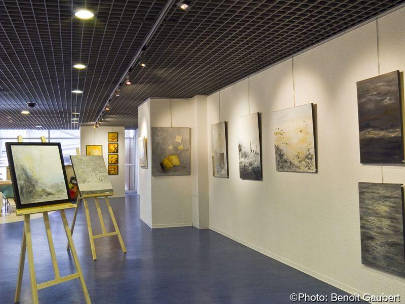 Bienvenue sur le site de Ticiane dans expo peinture Correze imageaccueil